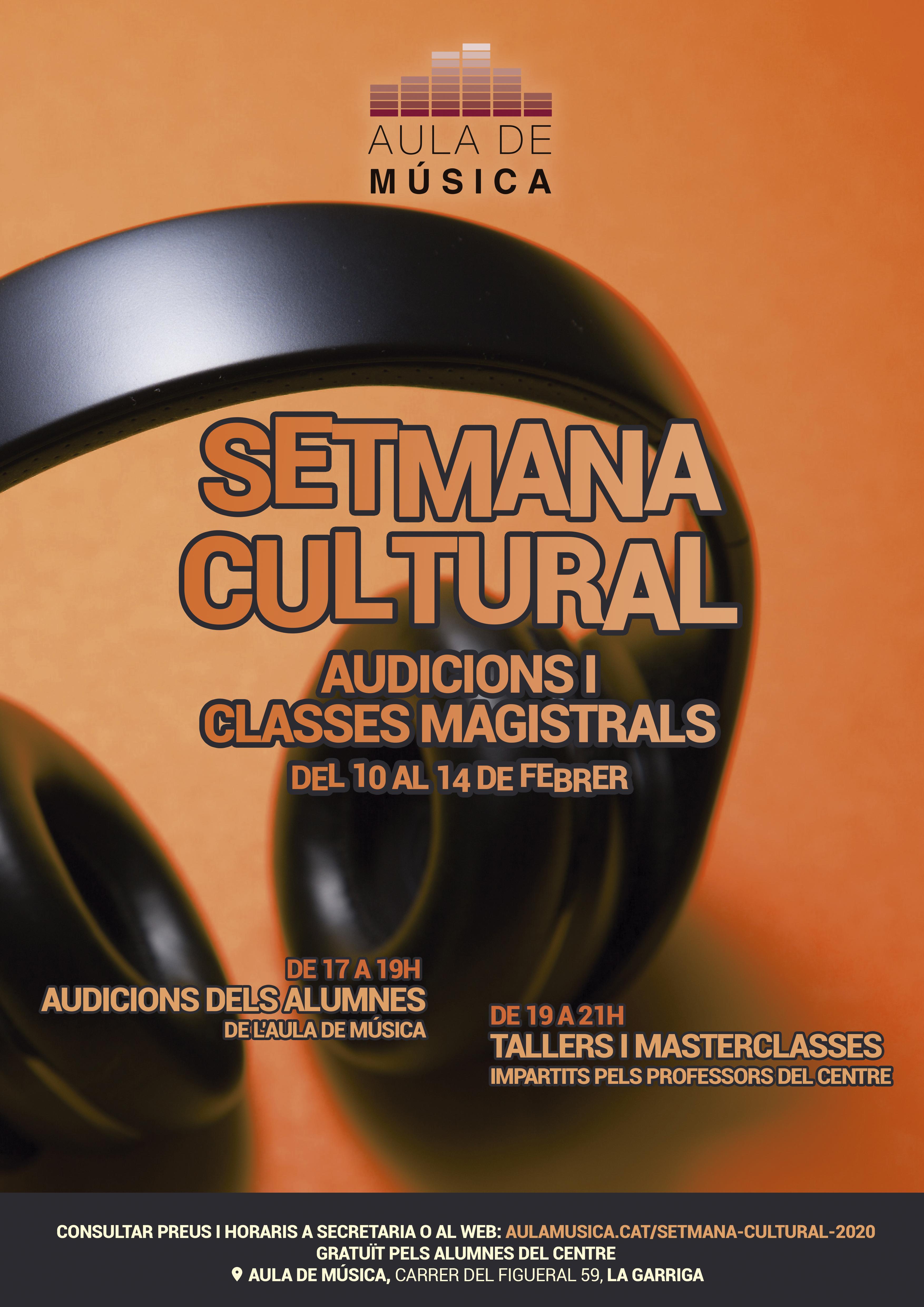 WEB_SetCultural (1)
